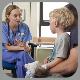Paediatric Programme_Badge