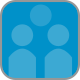 Public Participation and Engagement_Badge
