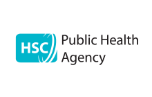 Public Health Agency Northern Ireland