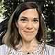 Claire Cheminade