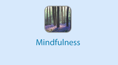 Introduction to Mindfulness_Banner-mobile