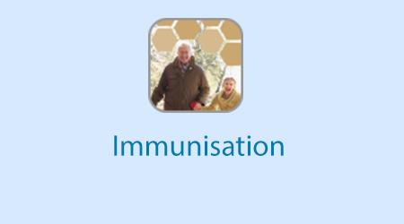Immunisation_Banner-mobile