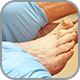 Diabetic Foot Screening and Assessment_Badge