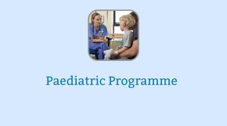 Paediatric Programme_Banner-mobile
