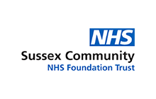 Sussex Community_Logo