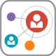 Public Health Intelligence_Badge