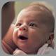 Infant Feeding_Badge