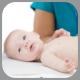 Paediatric Surgery_Badge