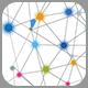 Knowledge Mobilisation Framework _Hub_Badge_Large