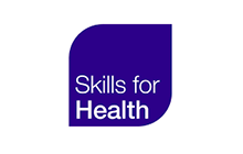Skills For Health