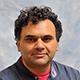 Dr Sanjiv Ahluwalia