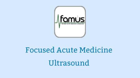 Focused Acute Medicine Ultrasound_Banner