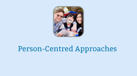 Person-Centred-Approaches_Mobile