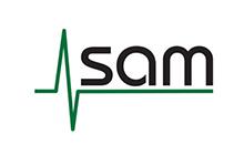 SAM_Partnership_Logo