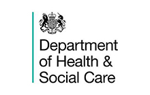 Department-of-Health-Social-Care