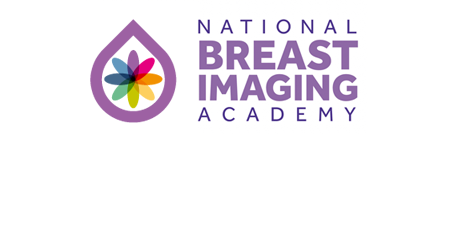 National Breast Imaging Academy_Mobile