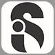 Information Standards_Hub_Badge