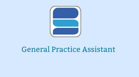 General_Practice_Assistant_Mobile_Banner