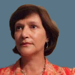 Jackie Lamberty