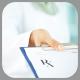 Prescribing and Providing Medicines Advice