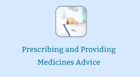 Medicines Management_Mobile