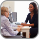 Successful Self Care Aware Consultations