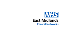 East Midlands Clinical Networks