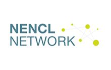 NENCL Network