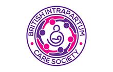 British Intrapartum Care Society
