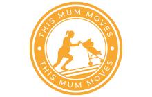 This Mum Moves