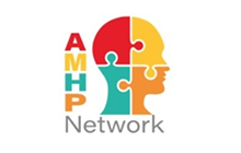 AMHP network