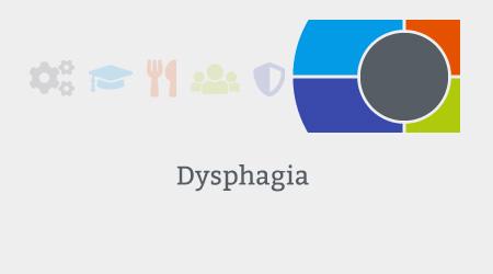 Dysphagia programme_Banner-mobile