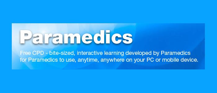 Paramedics_Latest_News