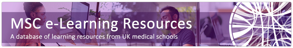 Medical School Council_Banner