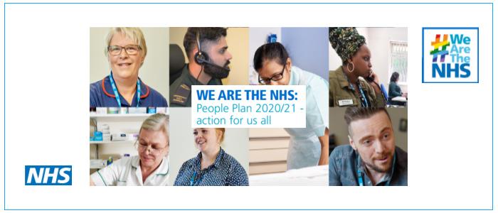 NHS People-Plan
