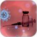 COVID-19_Vaccination